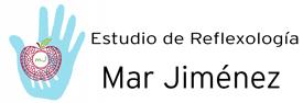 Estudio Reflexología Mar Jiménez